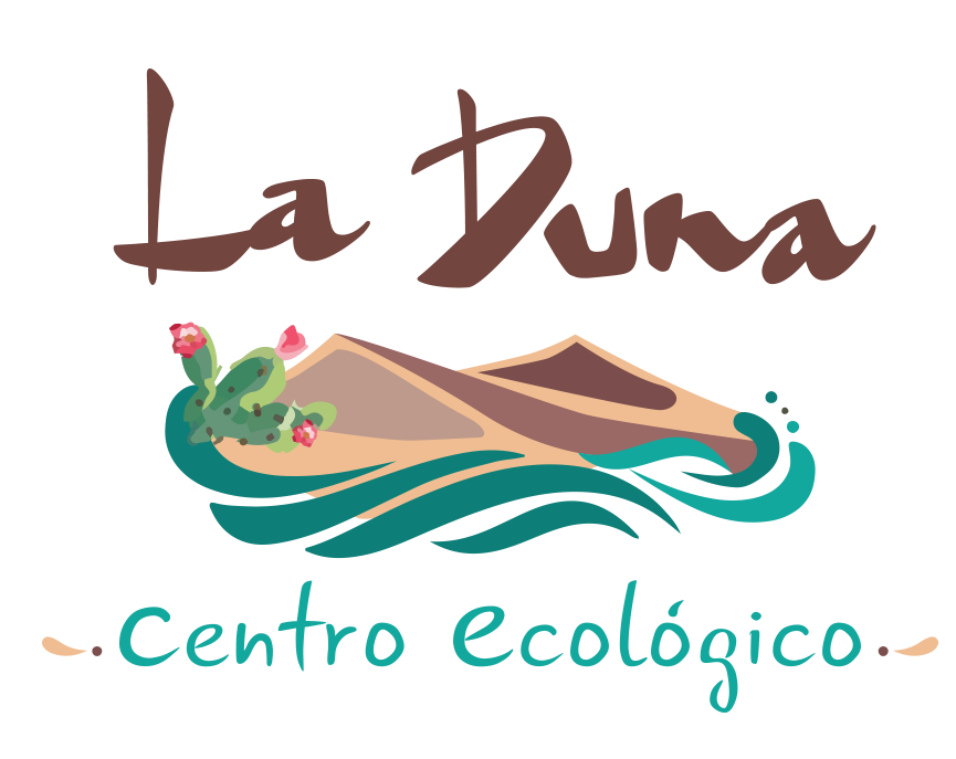 La Duna Centro Ecológico